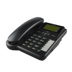 Neo3000 G/M 3G Fwp/G/M örtlich festgelegtes drahtloses Telefon/drahtloses Telefon