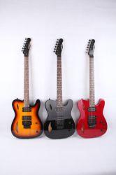 Guitarra eléctrica /Instrumentos String/ Guitarra de madeira (FG-421)