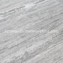 Мраморные полы винил серебристый деревянной мозаики