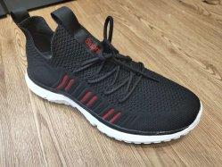 Design 2020 Arvorando tricot de calçado de desporto no bom preço