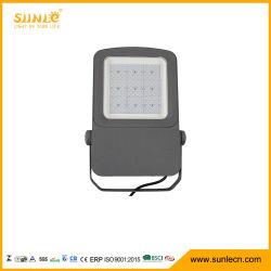 다기능 옥외 점화 LED 플러드 빛 SMD Slfr03 150W LED 투광램프