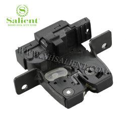 Actuatorsysteem van het portier van de auto achterklepslot voor 8200947699/8200076240