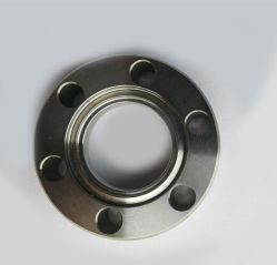 OEM латунной или нержавеющая сталь гладкого Custom ЧПУ обработки металлических деталей для упаковочная машина