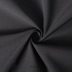 Imperméable fonctionnelle T8 360t ribstop extensibles de polyester Tissu pour enduire