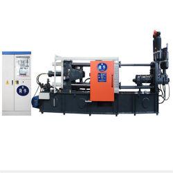 die Hochdruck Aluminiumlegierung 300t Druckguss-Maschinen-Hydraulikanlage