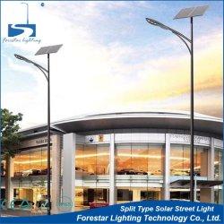 Forestar 60Wの簡単な操作太陽LEDのトンネルの照明