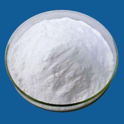 Monosodium Vochtvrije Industriële Rang Msp CAS 7758-80-7 van het Fosfaat