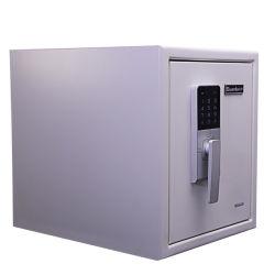 Fire + Water Proof Money House は、セーフボックスを販売しました。 Guarda 3091wst-Bd 、タッチスクリーンロック、 ODM/OEM が認められました