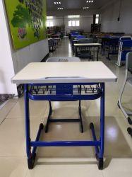 L'Inde Hot Sale sur le marché unique et une chaise de bureau Mobilier scolaire étudiant table avec chaise en PP (SF-50S)