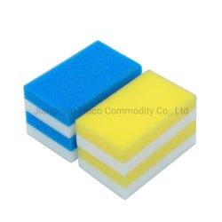 Multiuso de Alta Qualidade Dish-Wash apagador de melamina esponja mágica de Limpeza