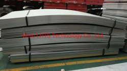 St52 DIN17100-80 St42 Q235 Q345 45# St45 Ck45 S45c 1.0503 탄소 온화한 강철판 또는 격판덮개