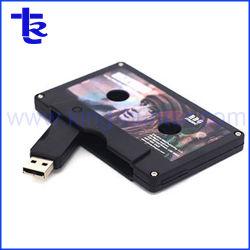 도매 오디오 카세트 USB 지팡이 카세트 테이프