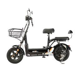 Moteur Brushless utilisé Dirt BikeKsk Bike scooter de marque dela Chine vélo électrique