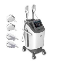 Perder peso Hi-EMT Cuerpo adelgaza la máquina Salón de belleza equipo