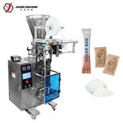 Automatisches 1g 5g 8g 10g Gewürz/Bohnen-/Startwert- für Zufallsgenerator/Salz-/Gewürz-/Zuckerstock-Verpackungs-Verpackmaschine