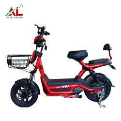 [أل-كز] درّاجة [شنس] رخيصة كهربائيّة لأنّ عمليّة بيع