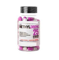 منتجات البيع الساخن الصينية فعالة الدهون وخسارة الوزن كابسولى أقراص الأعشاب Slimming Pills خدمة ملصق خاص