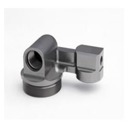 맞춤형 도색 프로토타입 플라스틱 파트 3D 인쇄 빠른 프로토타입 알루미늄 가공 주조 정밀 가공 부품