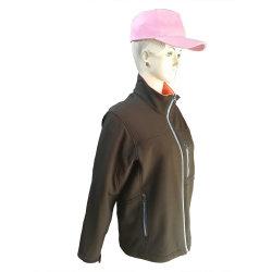 غلاف ناعم ملابس شتوية ملابس خارجية