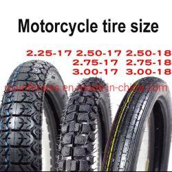 Piezas de moto--neumático, Pájaro de fuego, la bujía, Zapata, de la línea, asiento, manejar y así sucesivamente Nuevo estilo sport barato Bicicleta de Montaña Bicicleta de venta