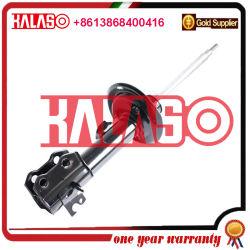 Suspensión de las piezas de automóviles de amortiguador de Daewoo-Chevrolet 96407821