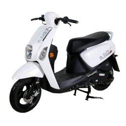Kv125-S2ガソリン式のモーターバイク50cc 100cc 125ccモーターガスのスクーター
