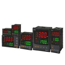 وحدة التحكم في درجة حرارة PID عالية الدقة Hdm1300 96*96