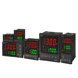 Hdm1300 96*96 Precisão elevada temperatura PID Controller