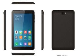 """7 """" piccolo PC astuto Android del ridurre in pani del telefono di 1024*600 Tn 1GB+8GB"""