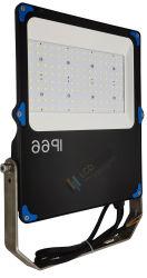 Hochleistungs-LED-Flutlichter 100W für kommerzielle Fischerei Deck LED Licht T-Toplight Halogenlicht ersetzen 800W-Perfect Ersatz LED Flood Lights Schiffsbeleuchtung