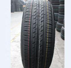 Haida Best Chinese Brand Passenger Car Tyres High Performance PCR Neumáticos HD667 Económico PCR 145/70r12 155/65r13 175/65r14 185/55r15 205/65r15