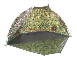 軍のテント、カムフラージュのテント、キャンプテント、テント、浜のテント、日曜日の避難所