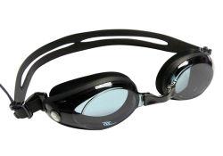 Silicone, occhiali di protezione di nuotata dell'attrezzatura per l'immersione (CF-4500)