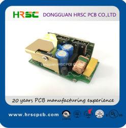 Últimas I5 I7 6200U CD-ROM Portátil Placa PCB PCBA Diseño de PCB en venta