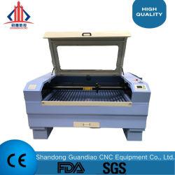 Acryllaser-Scherblock CO2 Laser-Stich-Ausschnitt-Maschinedes hochgeschwindigkeitsengraver-2000mm/S für Stein/Plastik/vorbildlichen Ausschnitt/Gebäude
