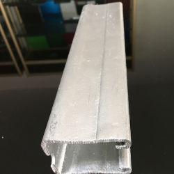 2019 nouveaux produits de poids standard C Pannes Profil d'acier c Panne machine de formage de rouleau