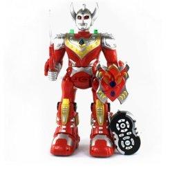 Ultraman muñeca para el modelo de juguete