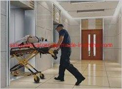 [بروفسّسونل] آمنة ثابتة مستشفى نقّالة كبيرة قدرة مصعد مع [ديب دبث] فراغ من صاحب مصنع