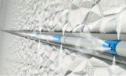 ガス産業のコイルの管のためのコイルのコネクター