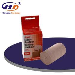 HD9 - Одноразовые медицинские с высоким пределом текучести порванный жгут сжатия