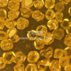 Промышленный синтетический алмазный порошок для абразивного материала смолы/стекловидного металла