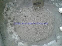 Het Naftaleen van het natrium als Toevoegsel dat van het Mortier van de Bouw Chemisch wordt gebruikt