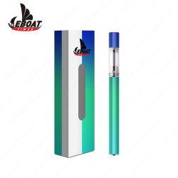 중국 전기 담배 Eboat 일정한 전압 유리 용해로 전자 담배