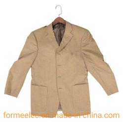 مخزونات ملابس بالات رجال لهاث قديم لباس لباس داخليّ [سكند هند] رجال دعوى