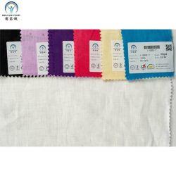 14*14 вымытых 100% чистое постельное белье ткань