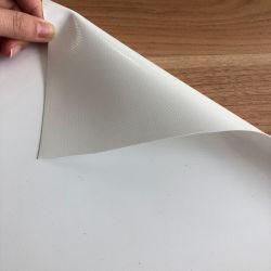 Alta Qualidade da Faca de PVC revestido de tecido de toldo por saco