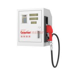 موزع الوقود المحمول لميني السيارات المحمول عالي الأداء موزع الوقود