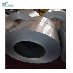 Aluminium-Siliziumspule DX51D + AS/Hot DIP aus Aluminium
