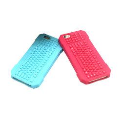 모든 전화 모델에 대한 매우 독특한 디자인 휴대폰 케이스