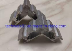 Custom Алюминиевый кронштейн, разъемы и трубки, T пазы кронштейнов, угол соединения, угловой разъем угловой кронштейн, соединительных пластин, T пазы кронштейнов, алюминиевый угол